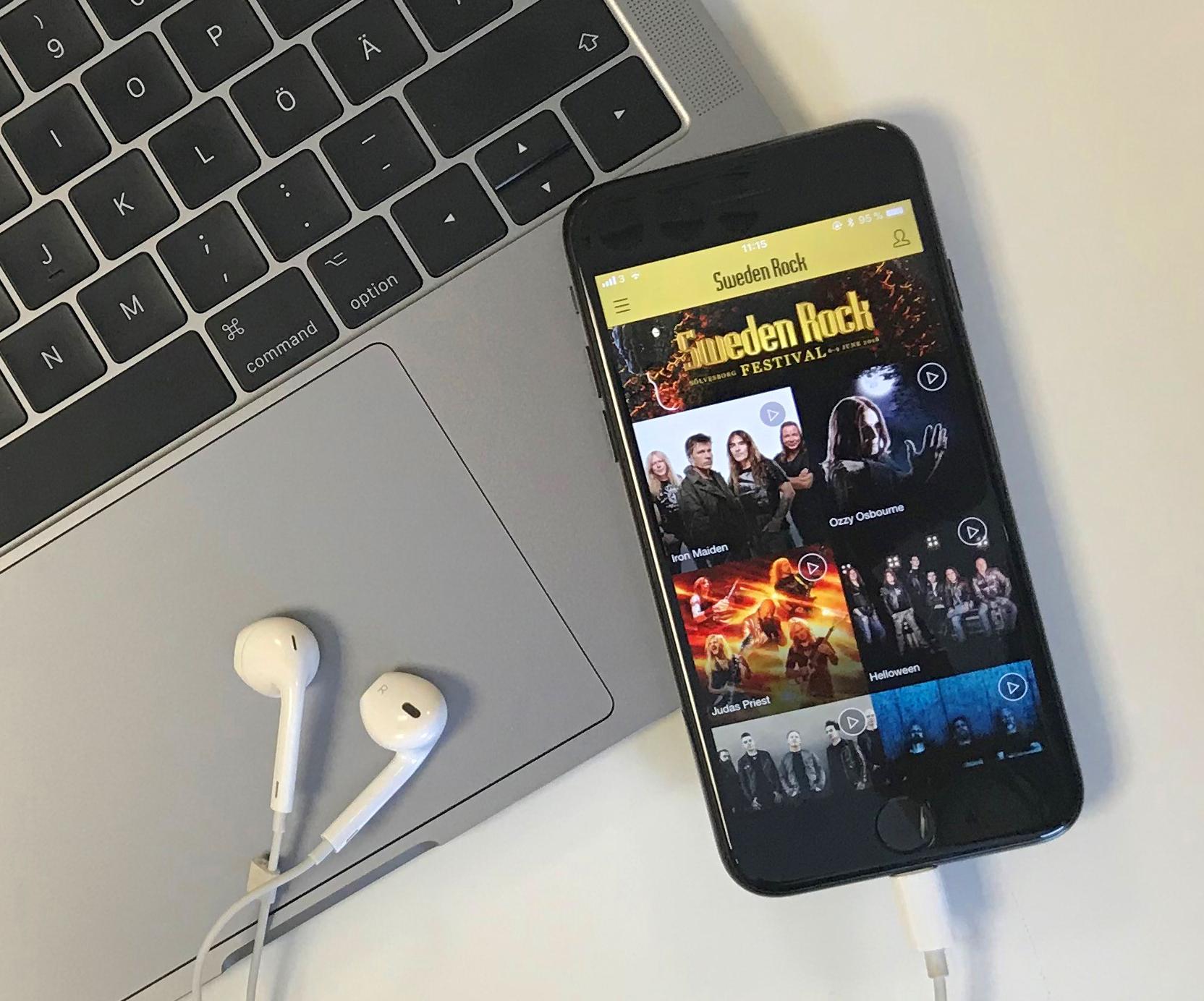 dejtingsidor app