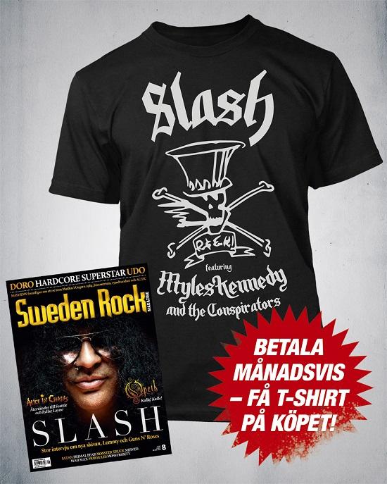 SRM-Slash-T-Shirt-NR-Splash_0.jpg