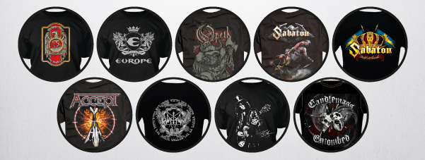 SRM1509-T-shirts.jpg