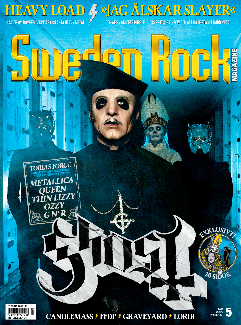 SRM1805-Ghost-Cover-FINAL.jpg