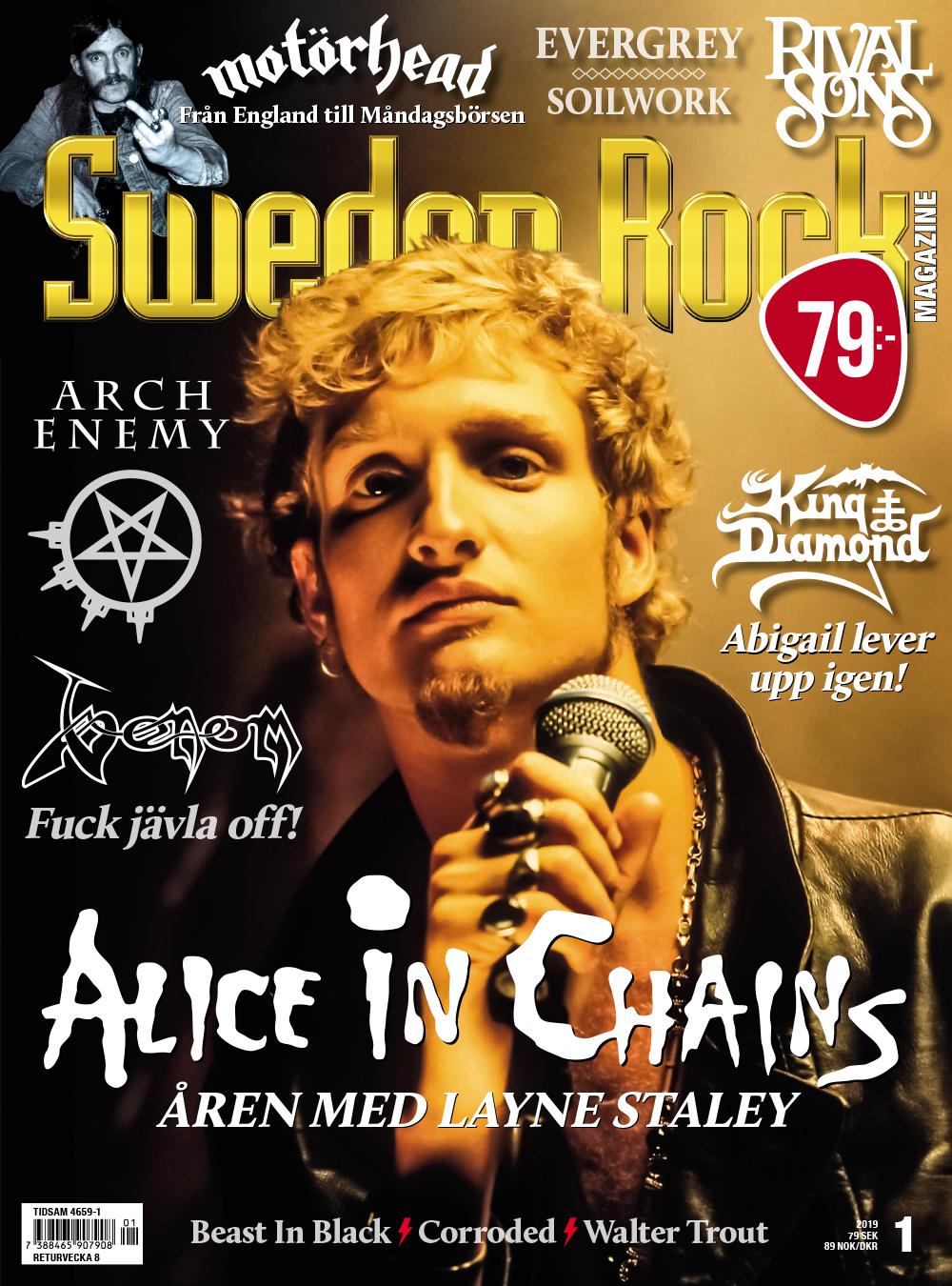 SRM1901-Alice-in-Chains-Cover-Store.jpg
