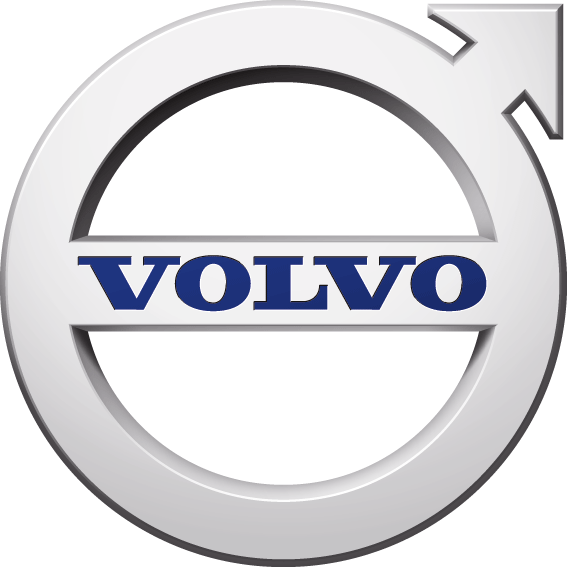 Volvo_iron_mark_CMYK.png