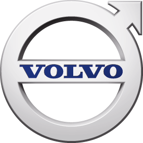 Volvo_iron_mark_CMYK_0.png