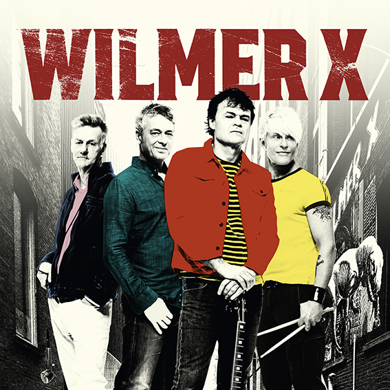 WilmerX.png