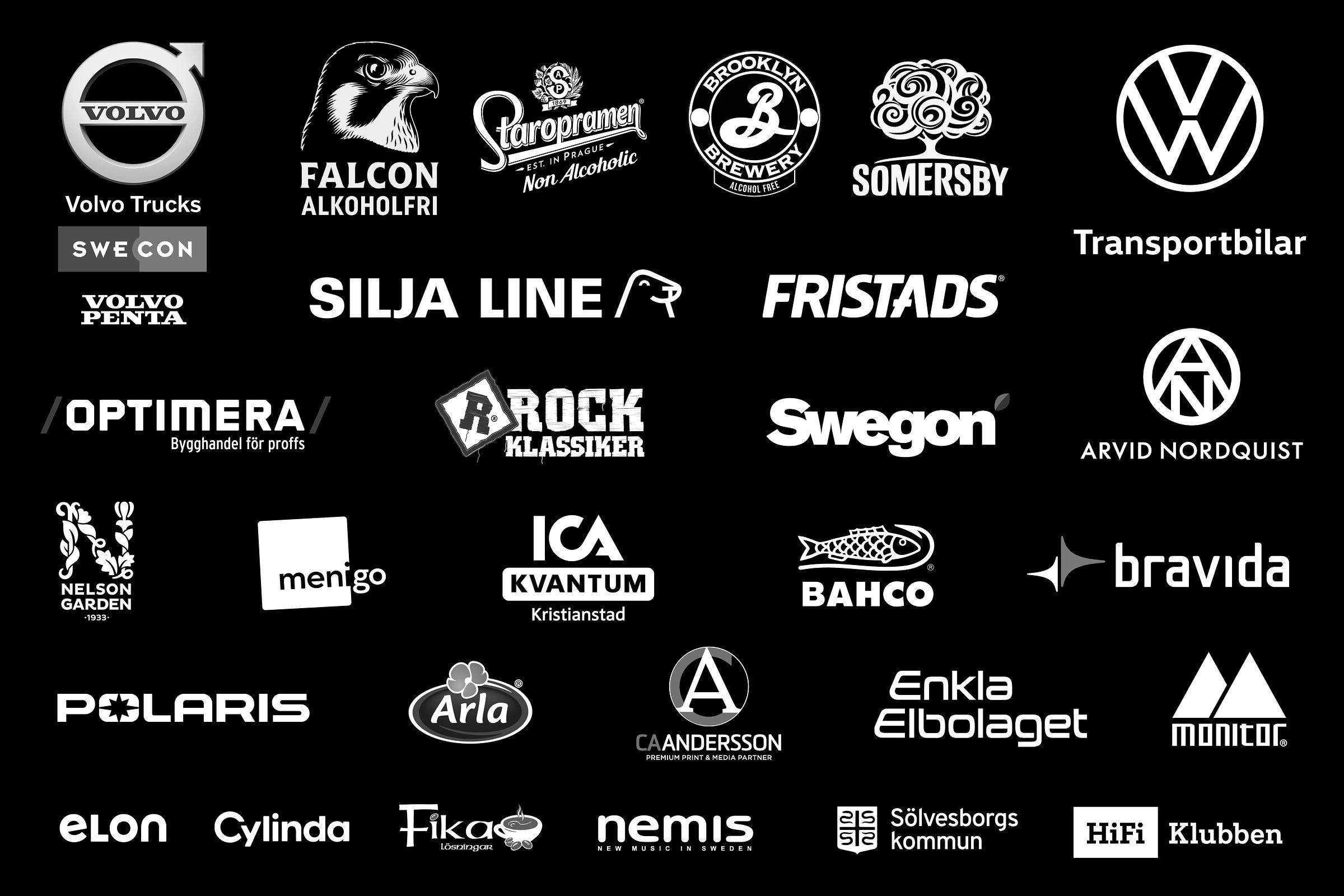 Banner Partners 2021 V2