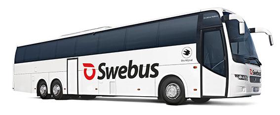 buss2_0.jpg