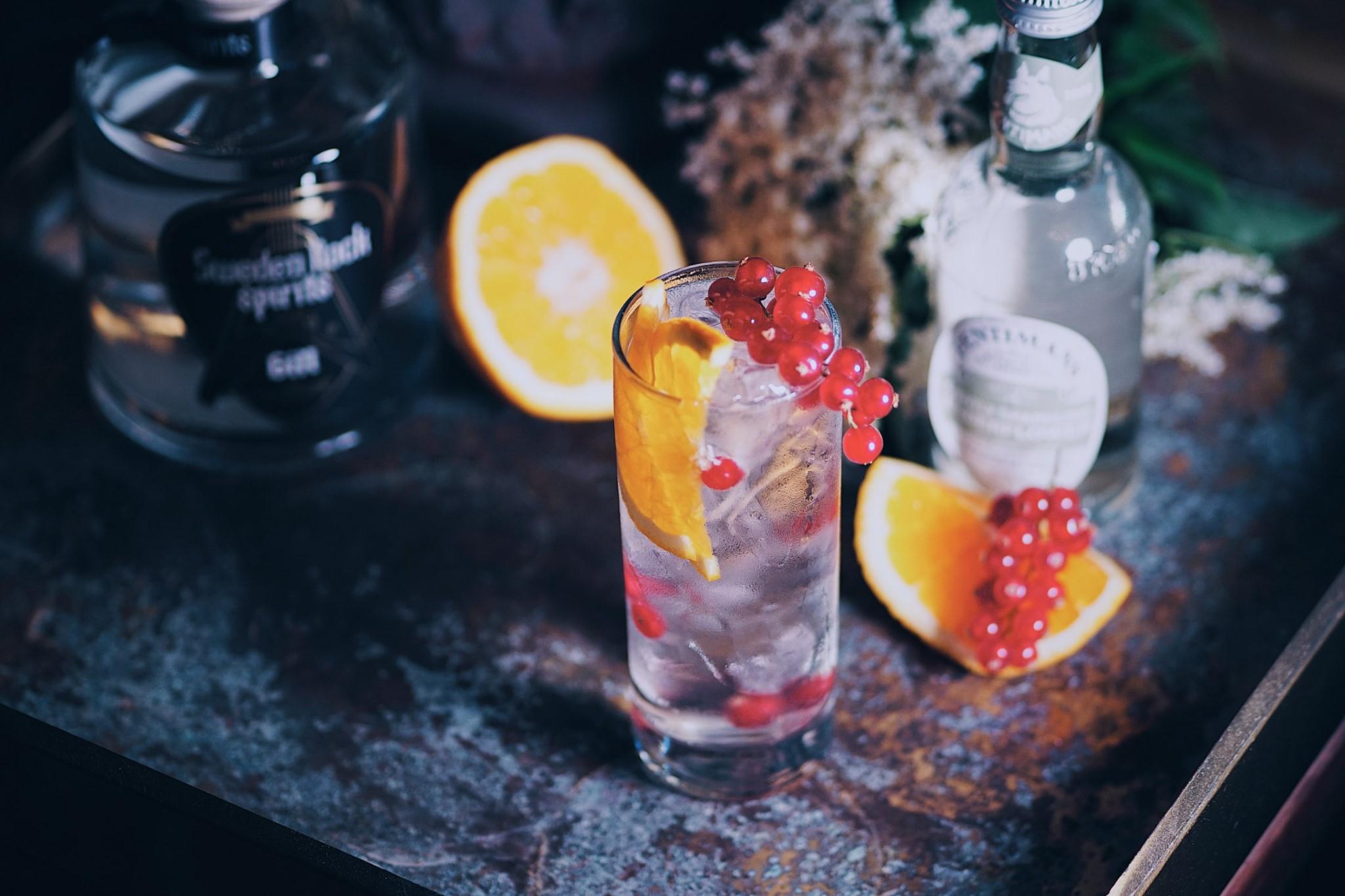 gin-n-rolla.jpeg