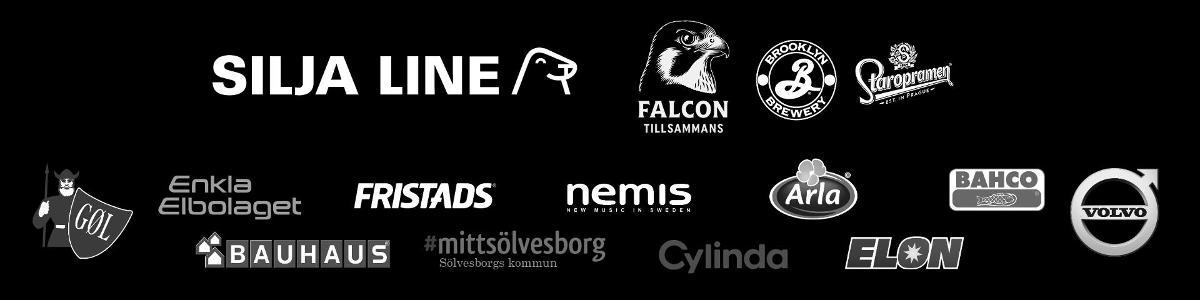 Partners-2018-web-20171123.jpg