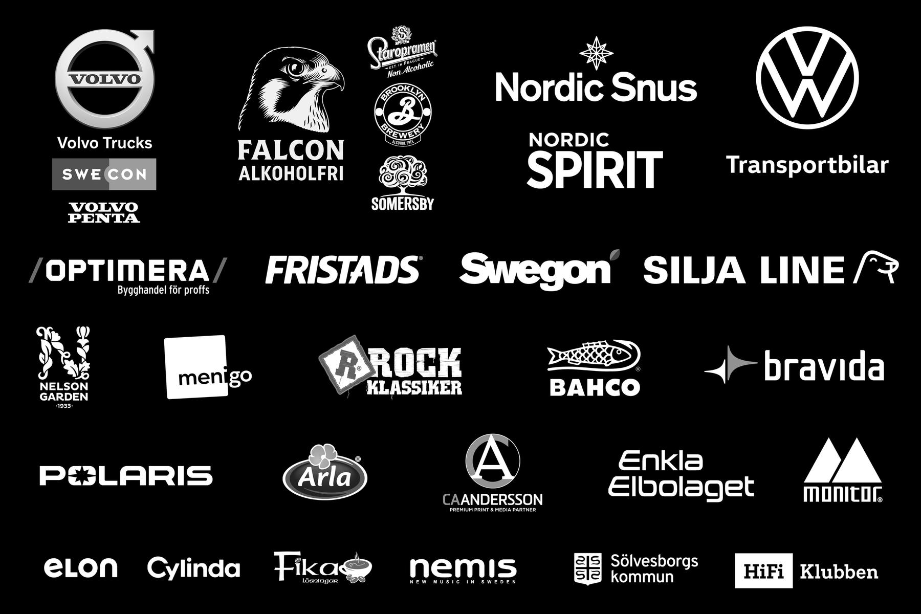 banner-partners-webben-startsida-2020-v4-bw.png