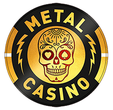 metal-casino3.png