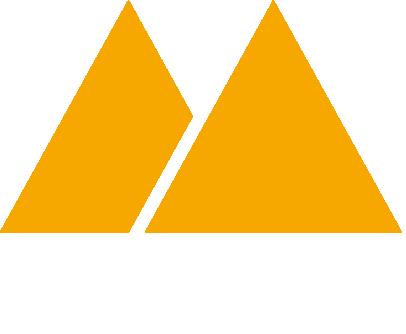 monlogocmyk04x0nopayneg.png