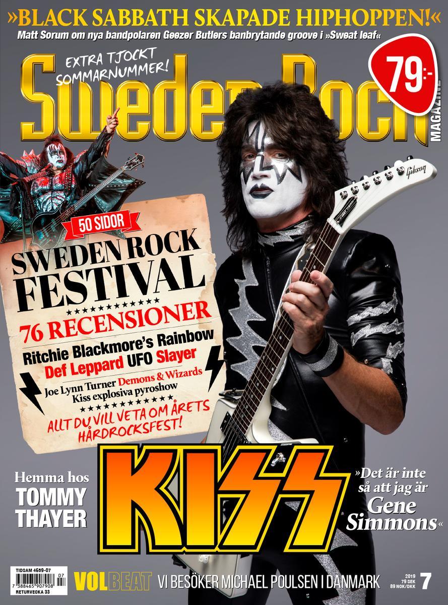 1-SRM1907-Kiss-Cover-STORE.jpg