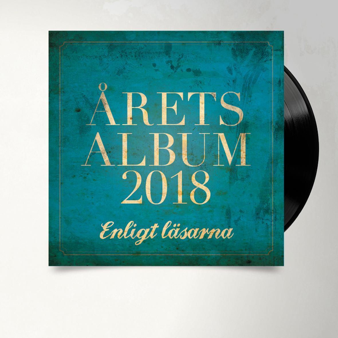 65-SRM1812-Arets-Album-2018.jpg