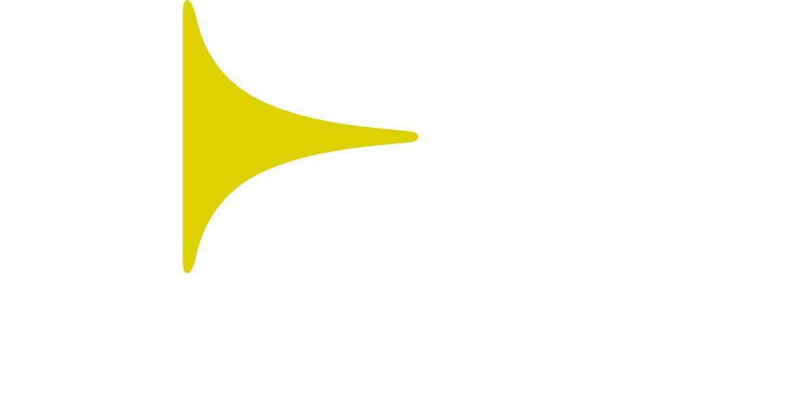 Bravida-vit.png