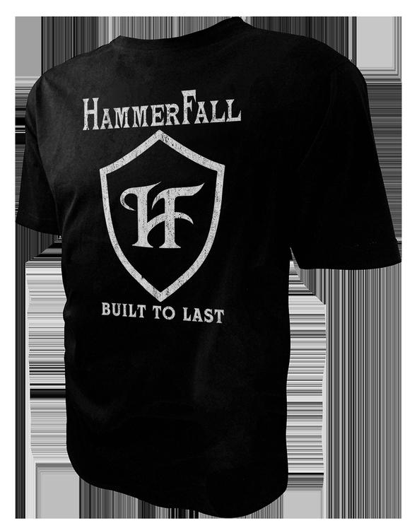 Hammerfall-Black-T-shirt-NEW.png
