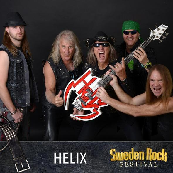 Helix-1.jpg