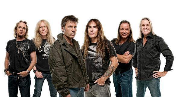 Iron-Maiden-Lineup.jpg