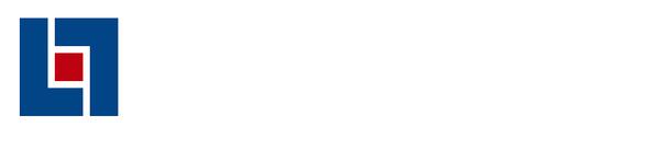 Lansforsakringar_logotyp_RGB_edit.png