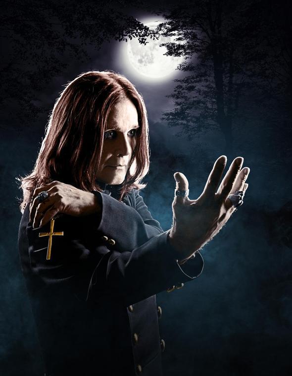 Osbourne-Press-Shot.jpg