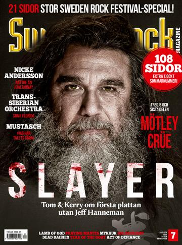 SRM1507-COVER-S1.jpg