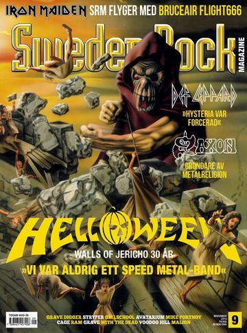 SRM1509-COVER.jpg