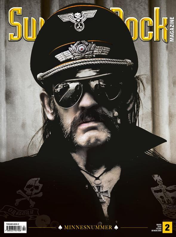 SRM1602-Lemmy-Omslag-S.jpg