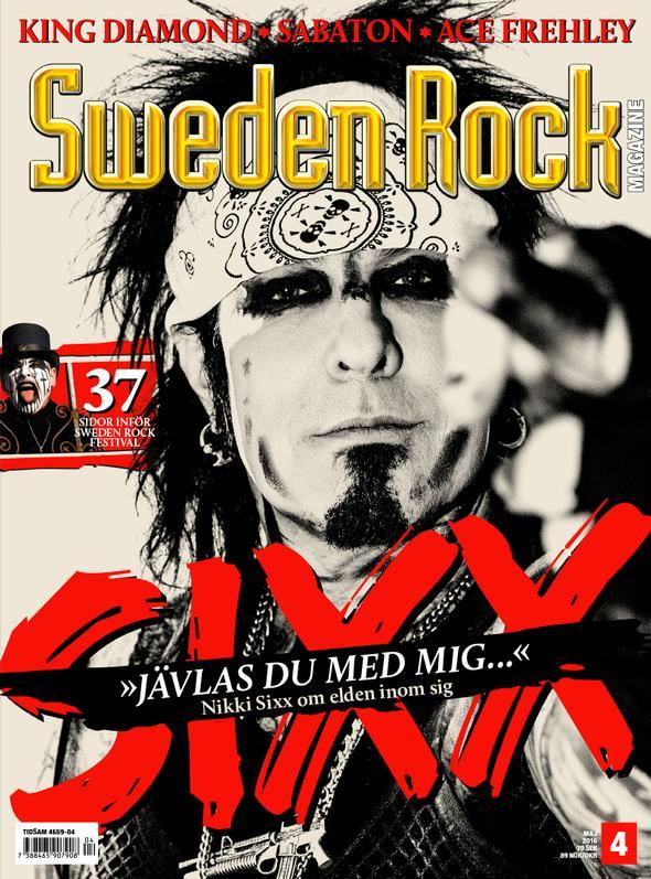SRM1604-COVER-S.jpg