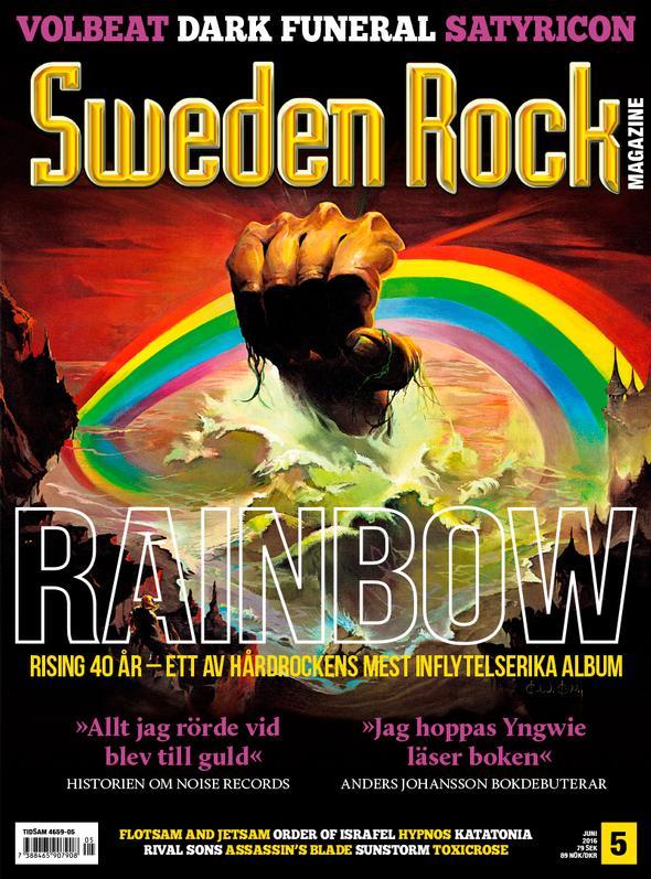 SRM1605-RAINBOW-COVER-S.jpg
