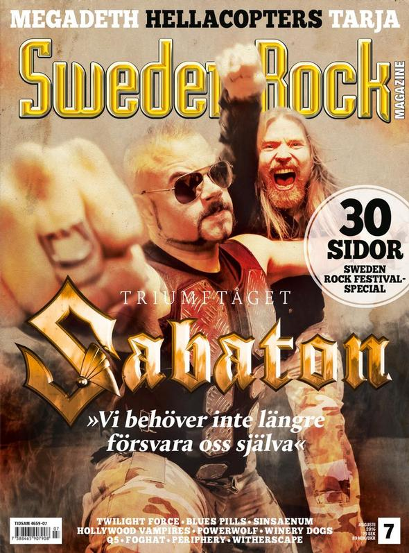 SRM1607-COVER-S.jpg