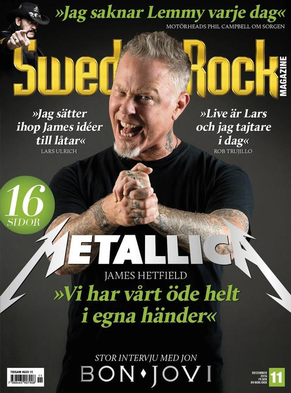 SRM1611-COVER-Metallica-S.jpg