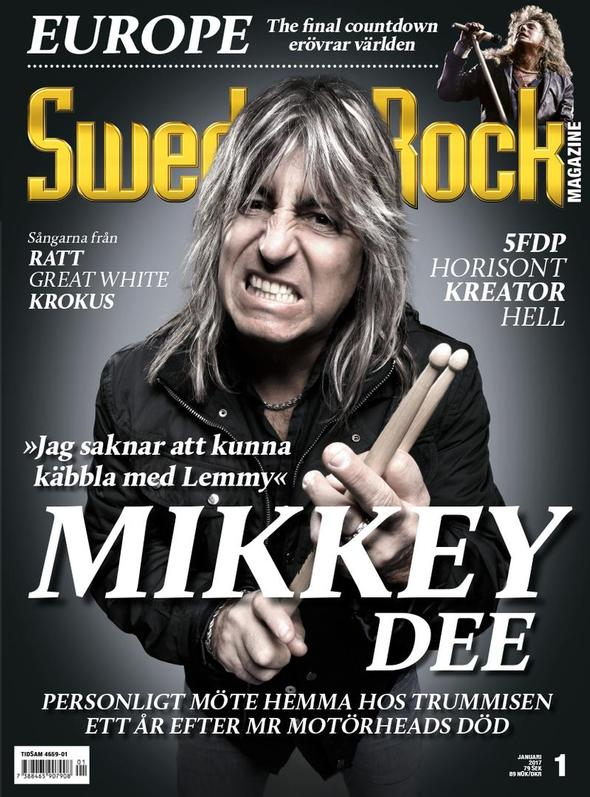 SRM1701-COVER-S.jpg