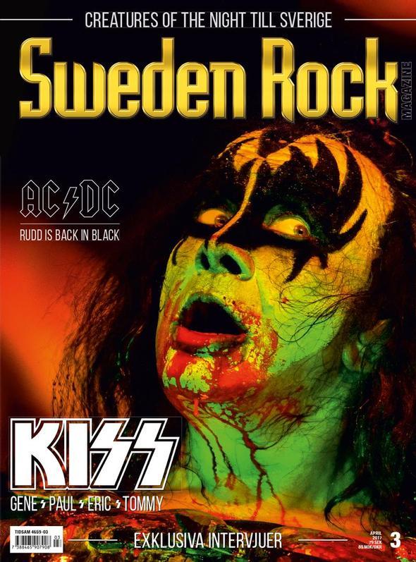 SRM1703-COVER-KISS.jpg