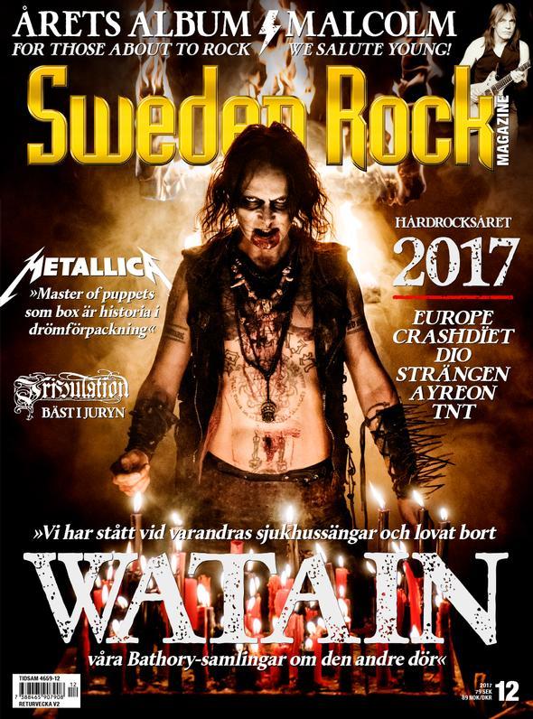 SRM1712-COVER-WATAIN.jpg