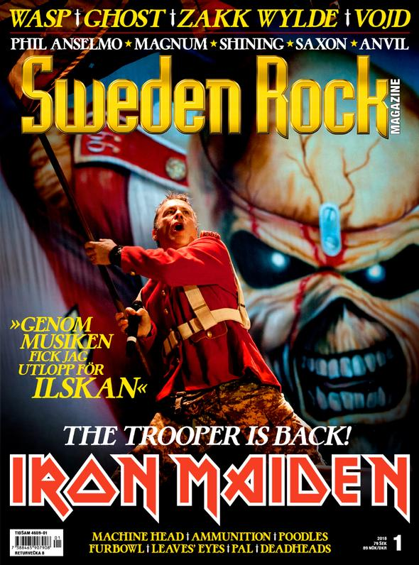 SRM1801-COVER-IRON-MAIDEN.jpg