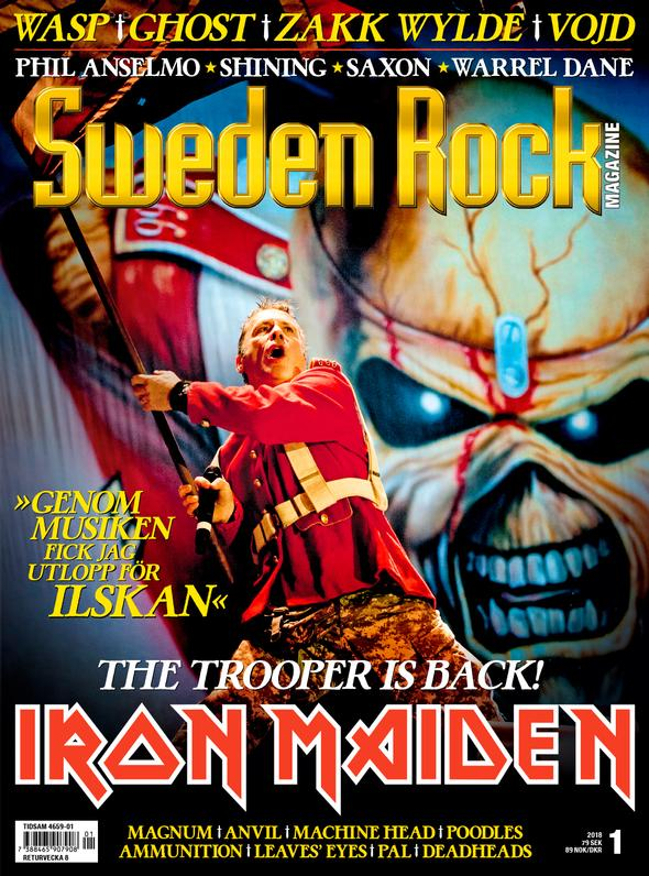 SRM1801-COVER-IRON-MAIDEN_0.jpg