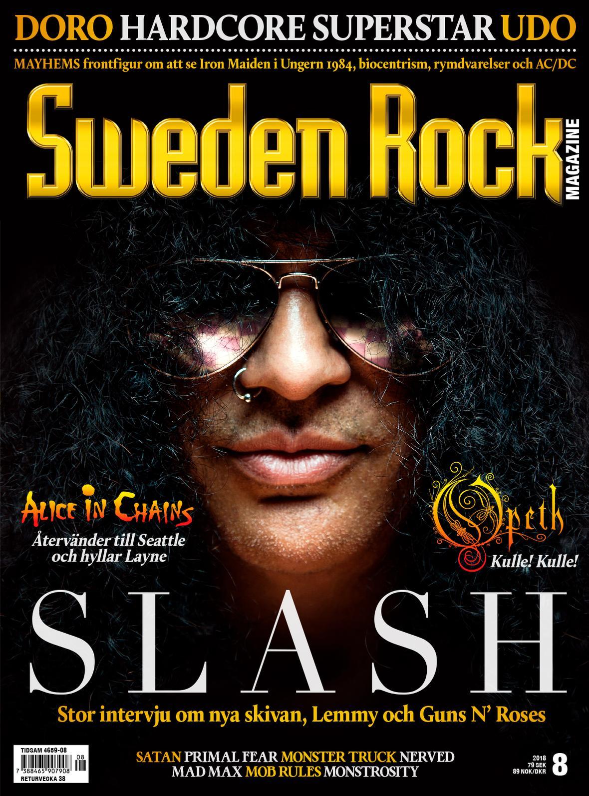 SRM1808-Slash-Cover.jpg