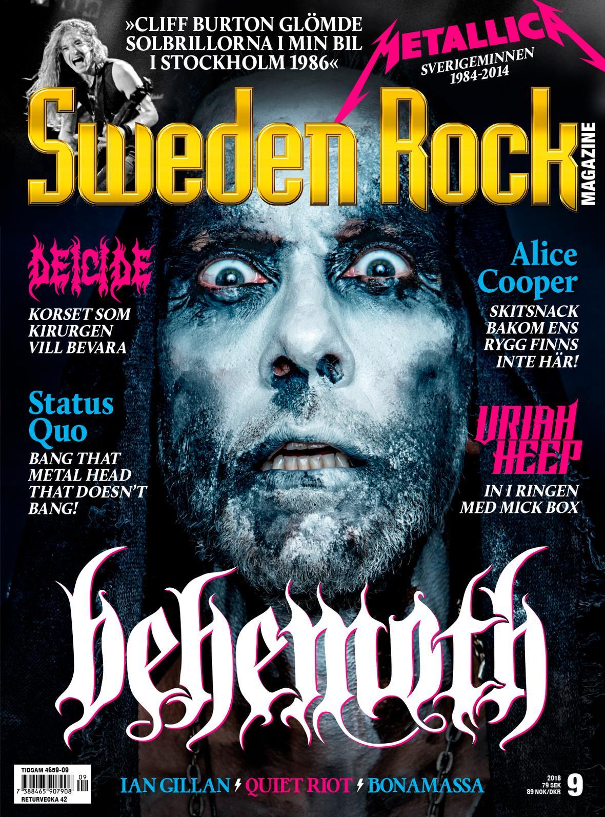 SRM1809-Behemoth-COVER.jpg