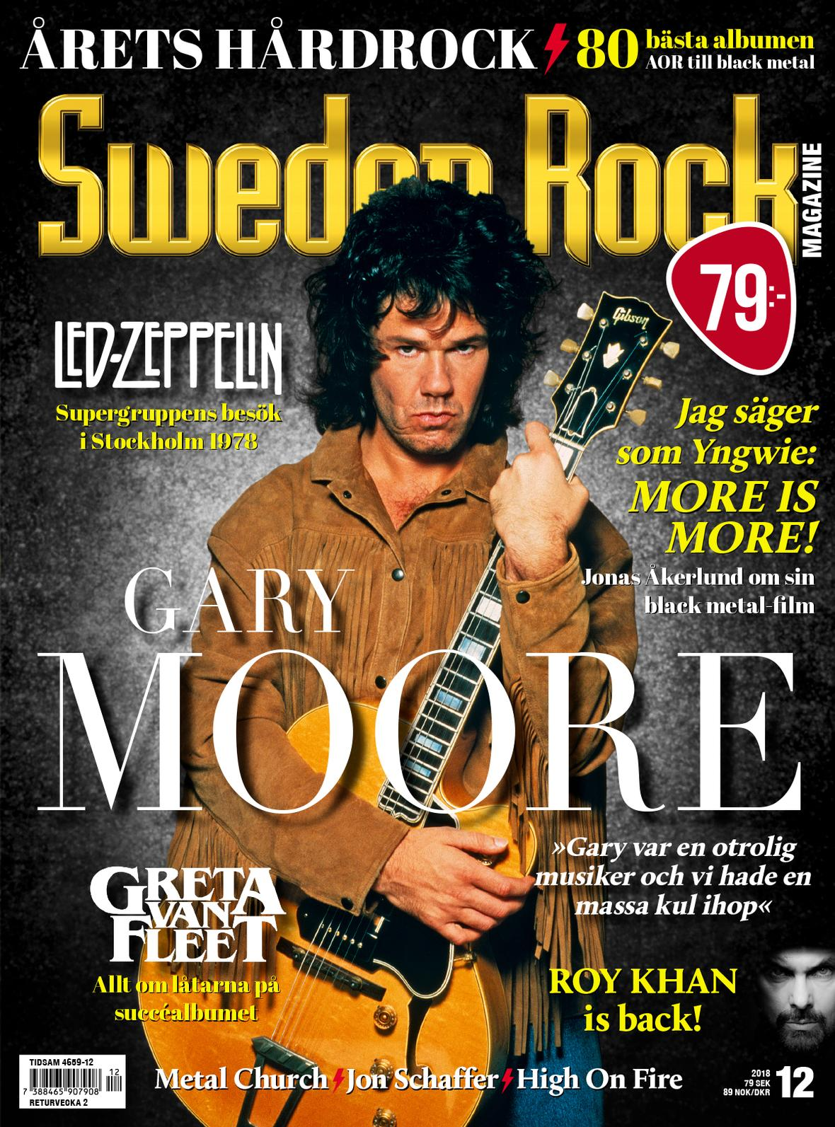 SRM1812-Gary-Moore-Cover-Store.jpg