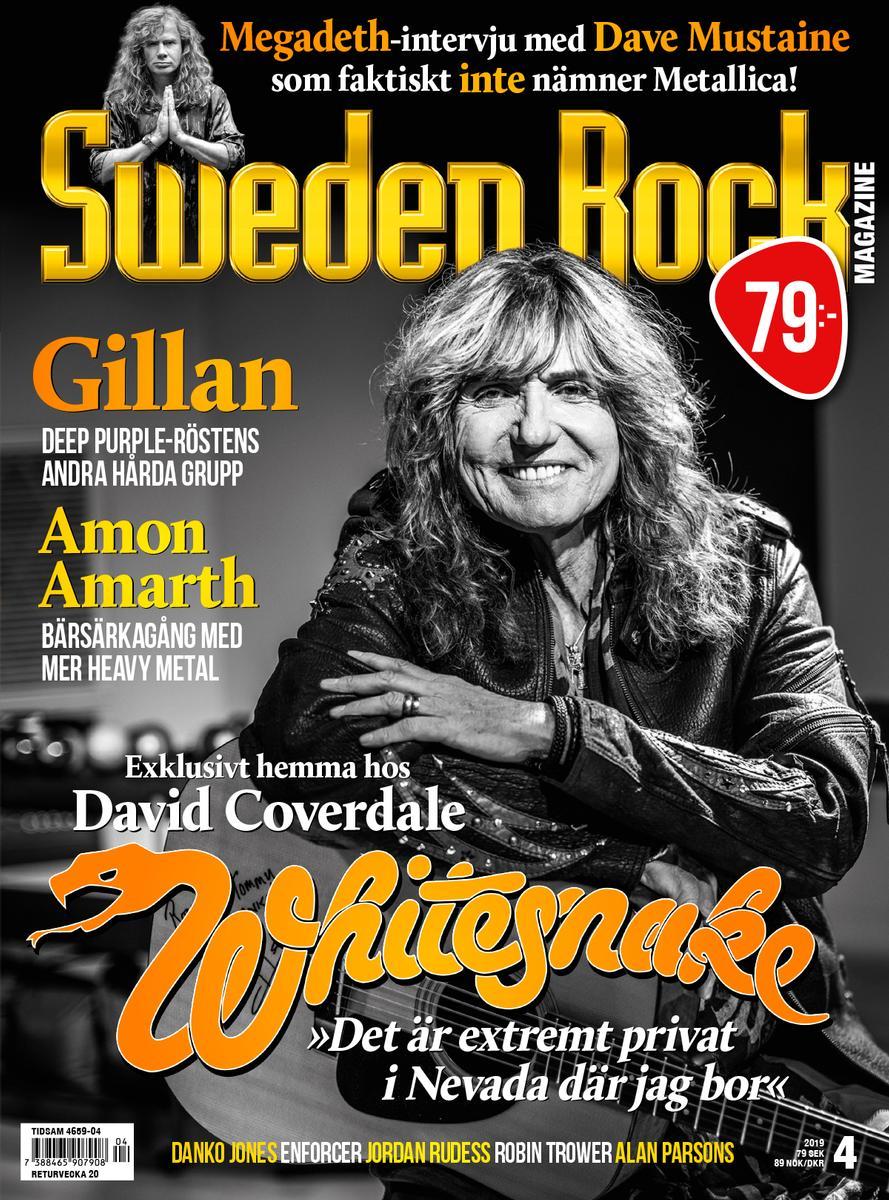 SRM1904-Coverdale-Whitesnake-Cover-STORE.jpg