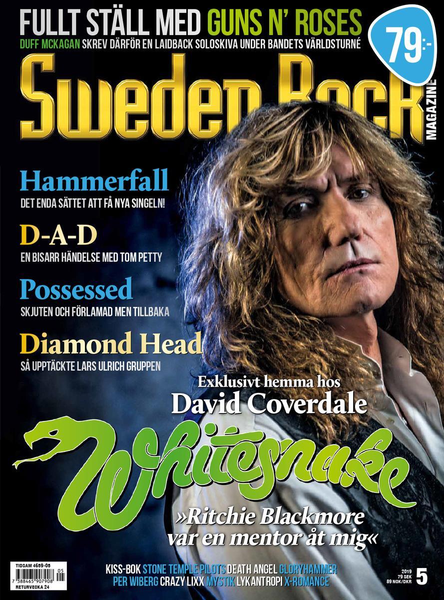 SRM1905-Whitesnake-Cover-STORE.jpg