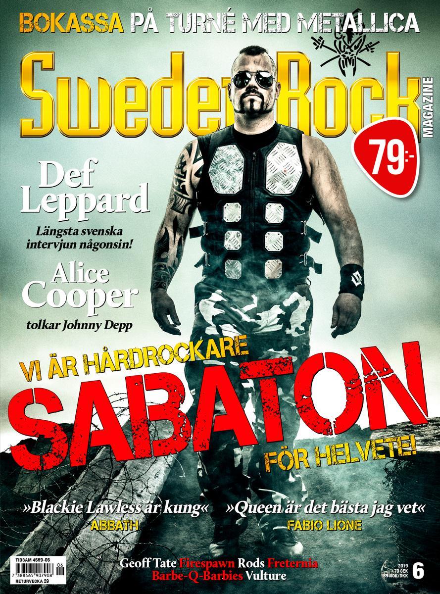 SRM1906-Sabaton-Cover-STORE.jpg