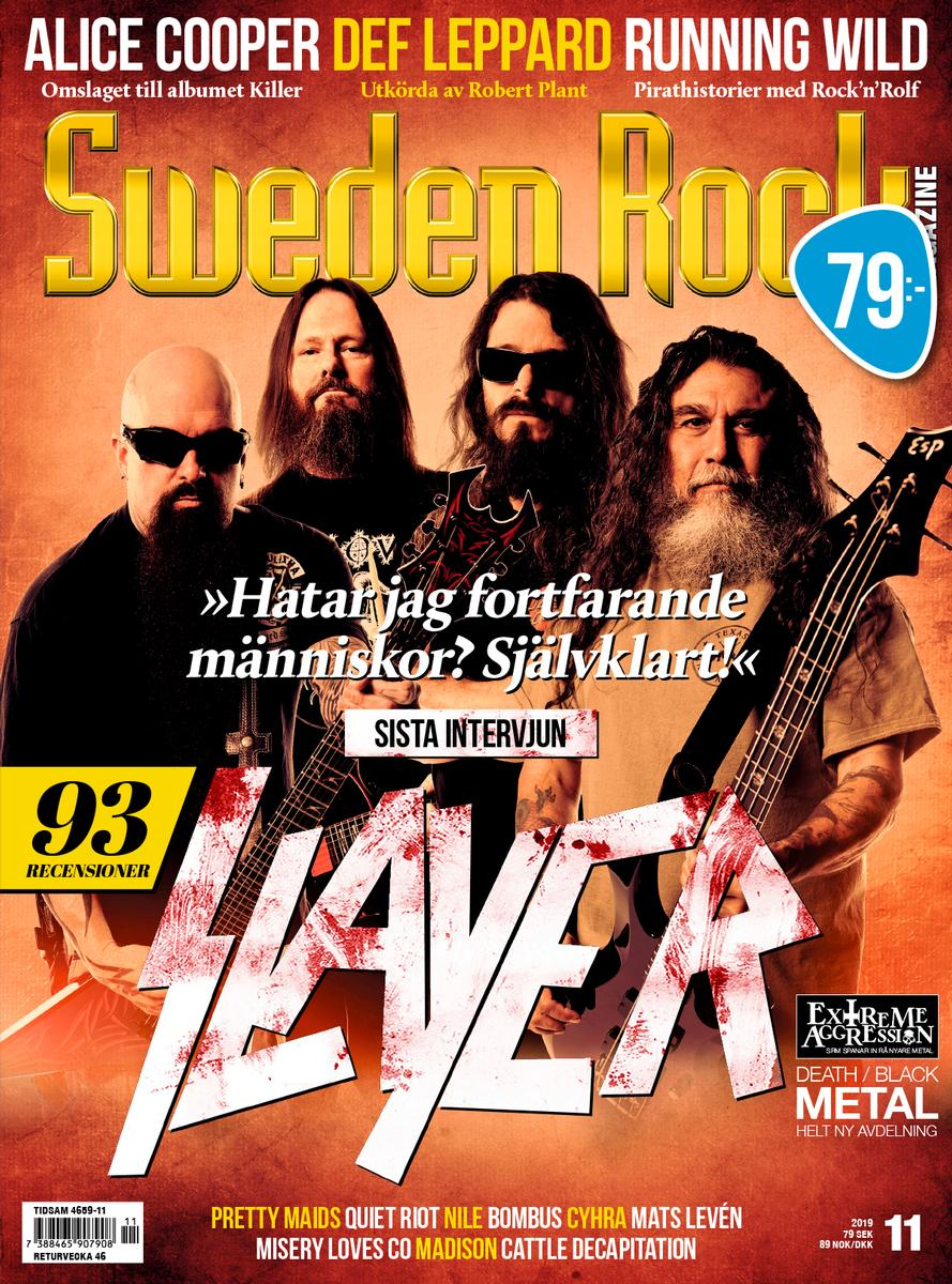 SRM1911-Slayer-Cover-STORE.jpg