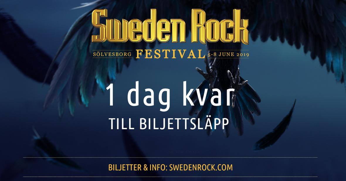 SWE-countdown-FB_0.jpg