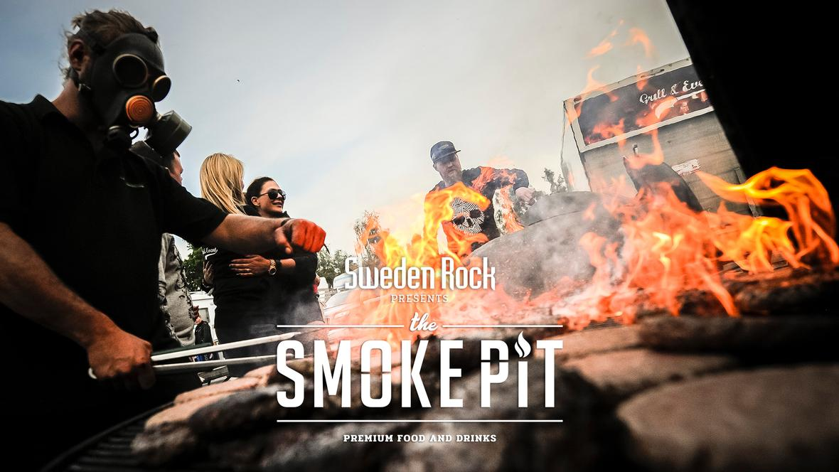 THE-SMOKE-PIT-nyhet.jpg