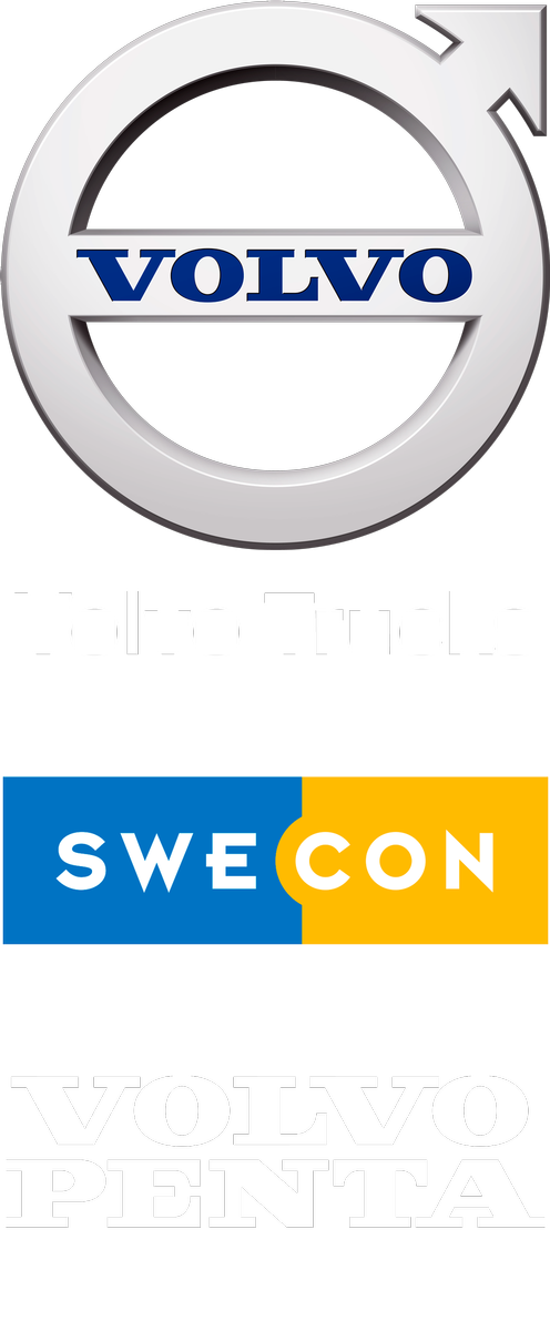 Volvo-Swecon-PENTA_3.png