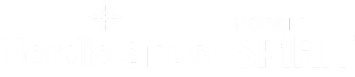 ns-ns_2.png
