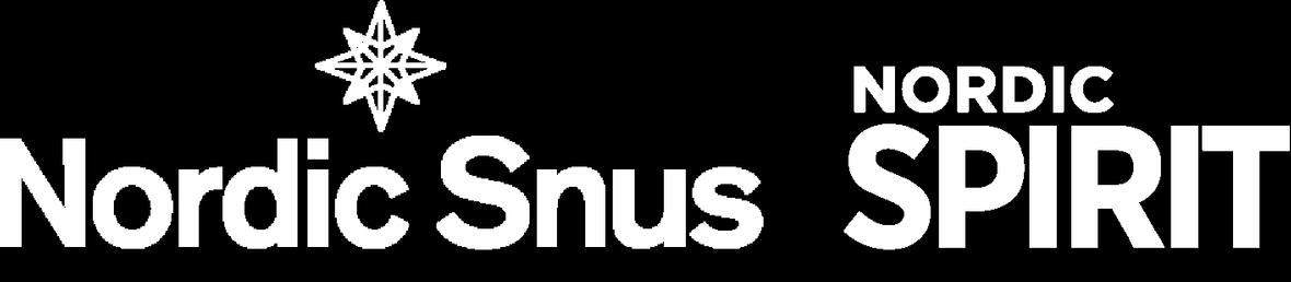 ns-ns_3.png