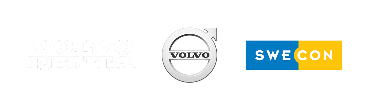 volvo-SRF-partnersida-transparent.png
