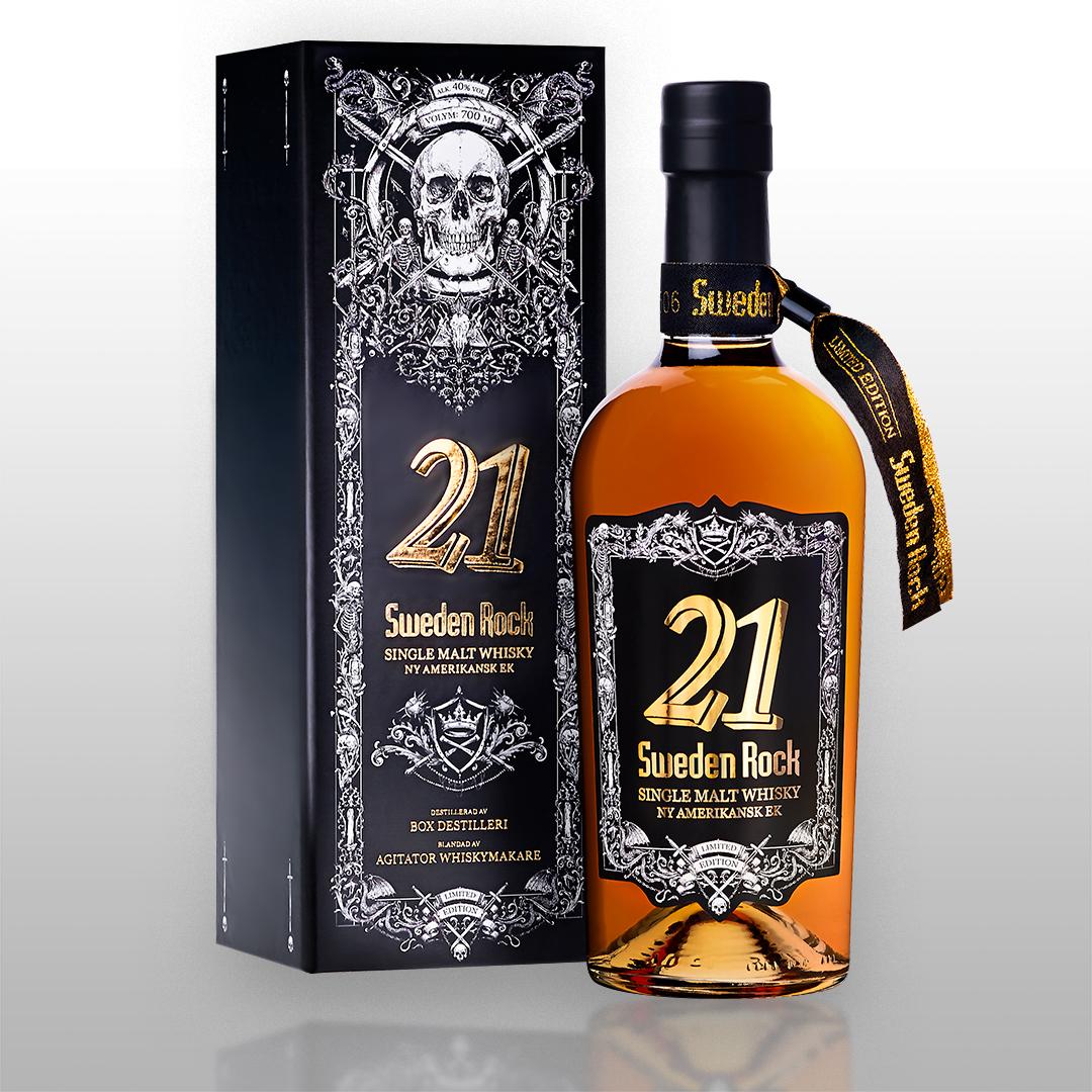 21whisky