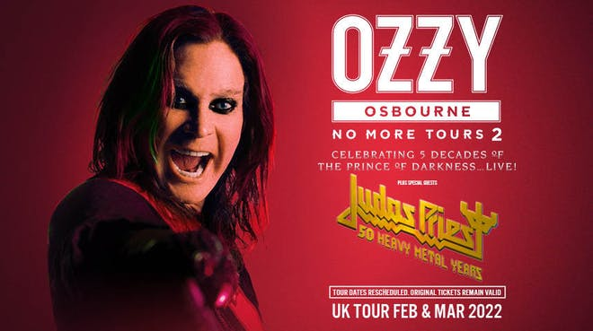 ozzy-osbourne-no-more-tours-ii-2022.jpg
